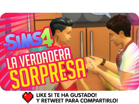 Super once capitulo 55 latino dating 1