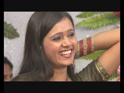 Bhojpuri Muqabla 2016 HD भोजपुरी मुकाबला  Hardi Nanad Ke Chhaplka Bhor Na Pari