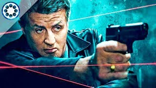 "Фильм ""План побега 2"" (2018) HD Смотреть трейлер"