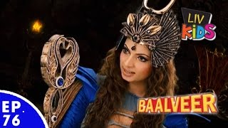 Baal Veer - Episode 76
