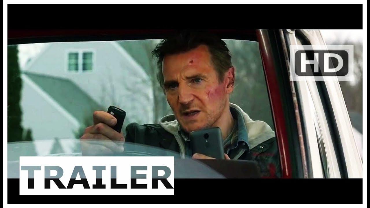 Download HONEST THIEF - Liam Neeson - Action, Crime, Thriller, Drama Trailer - 2020 - Kate Walsh