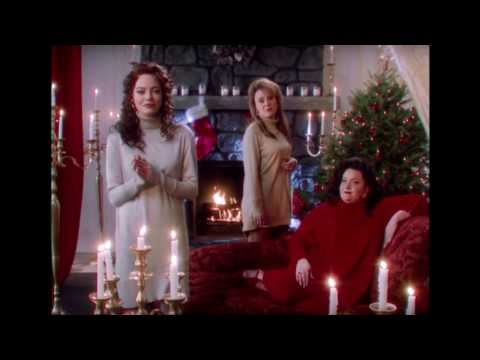 Nightcore - SNL The Christmas Candle