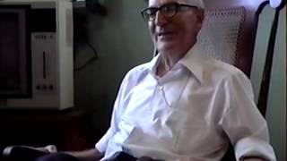 Nuestros Educadores Lasallistas En Cuba Parte 2
