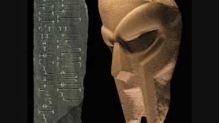 Doom - Rap Ambush