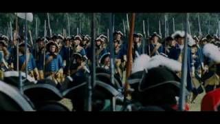 Great Northern War. Battle of Poltava. Part two.