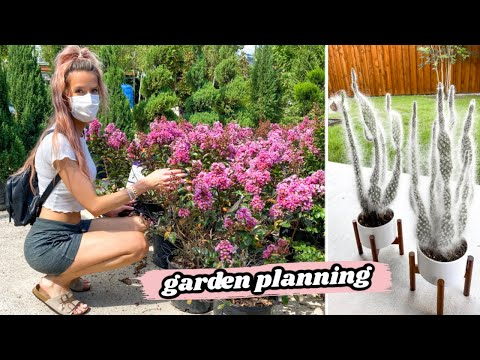 garden-planning-+-asking-a-question-ive-avoided- -leighannvlogs