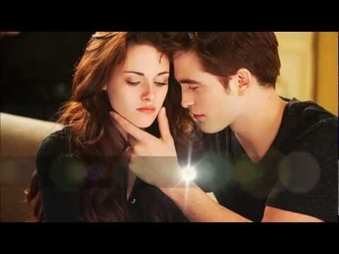 IKO - Heart of Stone Lyrics (Breaking Dawn Part 2)