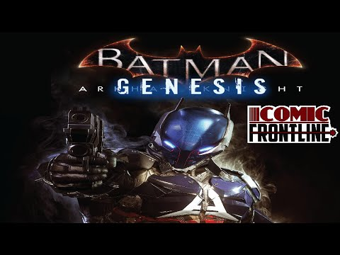 batman---arkham-knight:-genesis-#1-review-a-knight's-tale
