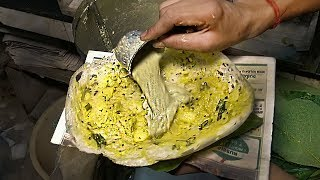 APPAM - BEST SOUTH INDIAN DISH | Healthy Breakfast | Indian Street Food