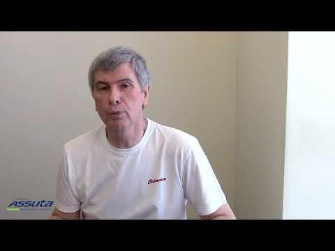 Лечение рака почки в Израиле [ Https://www.assuta-clinic.org/ ]