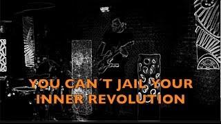 Taskete! - Inner Revolution (Lyrics video)