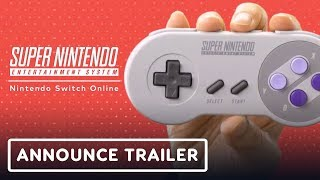 nintendo-switch-online-snes-games-and-controller-announcement