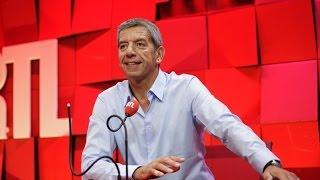 Michel Cymes nous dit comment éviter un ongle incarné - RTL - RTL