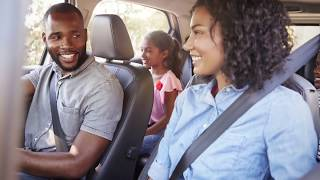 CARPROOF to CARFAX Canada: The Journey Forward