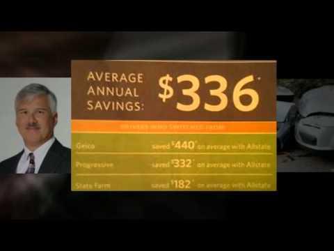 Cheap Car Insurance Chester, Va( Chester, Va Automobile Insurance