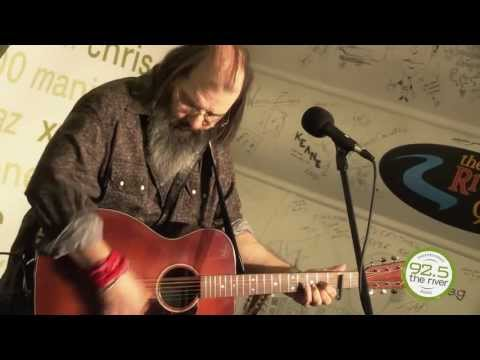 "RMH -Steve Earle ""Copperhead Road"""