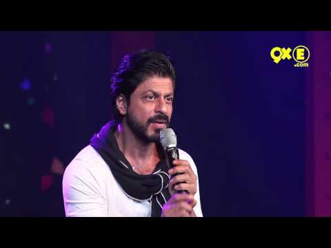 Shah Rukh Khan On His 50th Birthday Shares Some Special Memories With Fans   SpotboyE Mp3