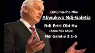 Video ime otua/ - Download mp3, mp4 Jesus loves the children
