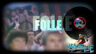 Adriano Celentano - Disc Jockey Remix