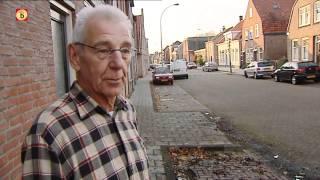 Pyromaan in Waalwijk: opnieuw twee cabrio's in brand