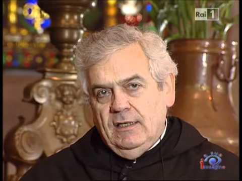 Commento al Vangelo di domenica 30 gennaio 2011 - p. Ermes Ronchi