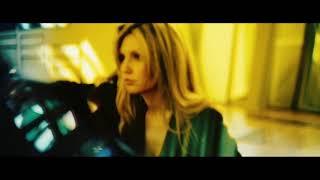 Vanessa Benelli Mosell & Henri Demarquette – Echoes (Trailer)