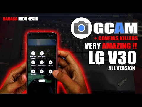 Download Lg V30 How To Improve Your Selfies And Add Portrait Mode
