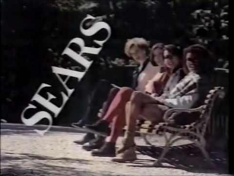 Intervalo Rede Manchete - O Canto das Sereias - 18/07/1990 (7/13)