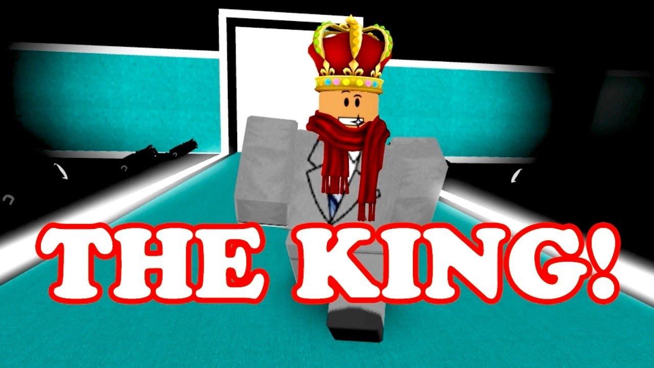 roblox    i u0026 39 m the king      fashion frenzy    gamingwithpawesometv