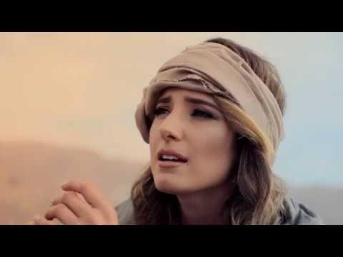 Tamar Kaprelian - Nubari Boye (2017)