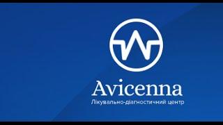 Гінеколог в Чернівцях недорого(, 2015-03-19T17:25:26.000Z)