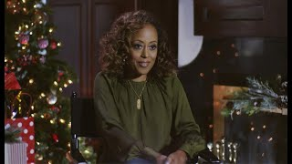 Christmas Dilemma: Why Essence Atkins Is The Perfect Director