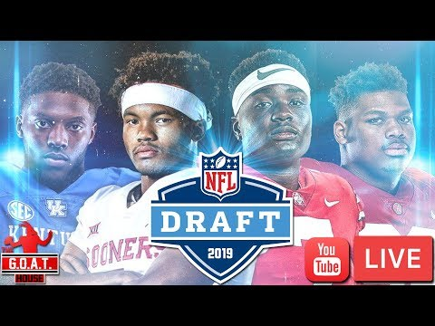 2019-nfl-draft-live-predictions-reactions-analysis-winners-losers-&-grades