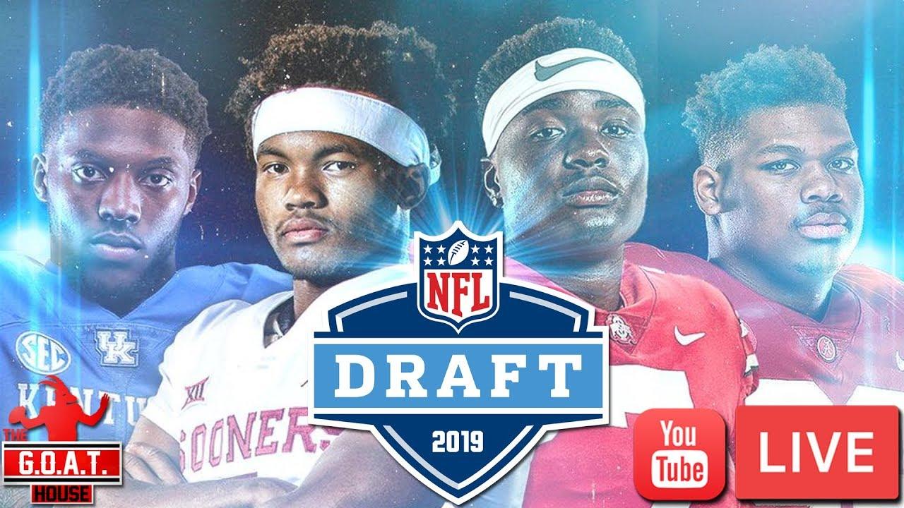2019 NFL Draft grades: How Mel Kiper Jr. views 49ers' eight picks
