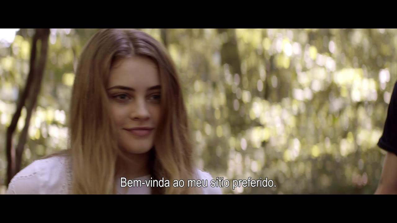 Download AFTER | Trailer Oficial Legendado | Cinemundo
