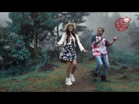 Nella Kharisma - Judul Judulan (Official Music Video)