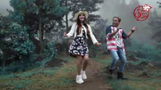 Nella Kharisma - Judul Judulan (Official Music Video)