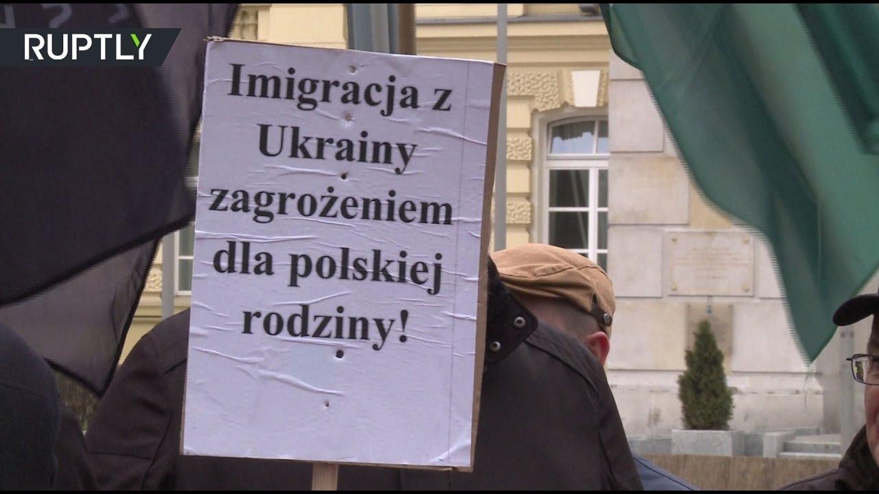 http:/holska:ru о польще по русски