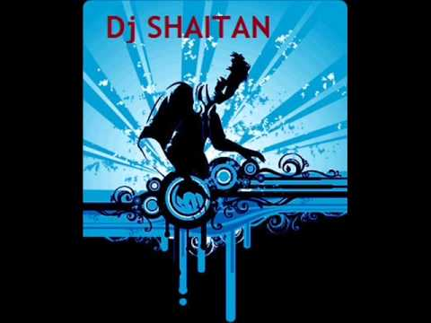 Super Mix By Dj SHAITAN