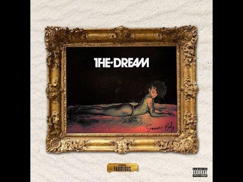 The-Dream - Summer Body Feat. Fabolous  [Review ]