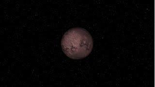 Star Gliese 581