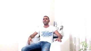 ALİ ŞAHİN BUL GETİR (karaoke)