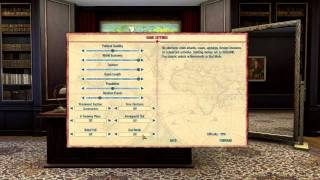 TROPICO 4 - Episode 1: Welcome to Tropico!