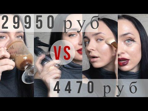 ТАТУАЖ БРОВЕЙ | Микроблейдинг | Перманентный макияж |  10 день после процедуры
