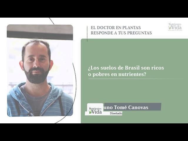 Doctor de Plantas -  Parte 03 _en español
