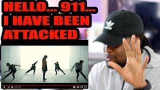 BTS | LOVE YOURSELF | Tear 'Singularity' Comeback Trailer | REACTION!!! 방탄소년단 轉 Mp3
