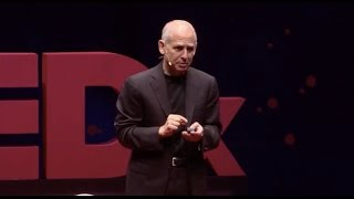 The most important lesson from 83000 brain scans  Daniel Amen  TEDxOrangeCoast