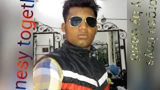 Gambar cover Abhishek Taak