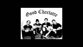 Good Charlotte - Lifestyle of the Rich & Famous [HQ]