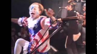 2008年NR RECORDS第一弾シングル曲のプロモーションビデオ。作詞:ATSUS...